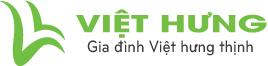 Xây Dựng Việt Hưng