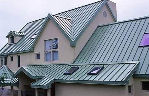 thi công mái tôn, làm mái tôn, lợp mái tôn, tôn lợp nhà, tôn lợp mái, nhà cấp 4 mái tôn,làm mái tôn trọn gói